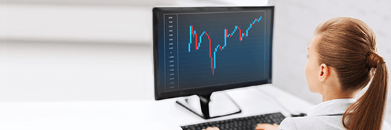 Обзоры ключевых событий рынка Форекс